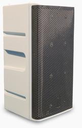 Продам Всепогодный топ-монитор One Systems Pops15