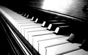 перевозка погрузка пианино