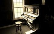 Определение качества пианино или роялей перед покупкой