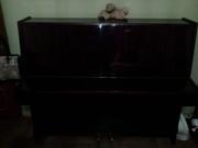 Продам пианино Украина в Харькове