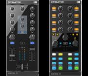Продам native instruments Traktor z1 и x1 mk2
