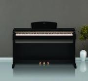 Yamaha Arius YDP-161 Black CLAVINOVA цифровое пианино. Новое. Доставка