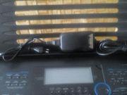 Синтезатор Casio CTK-6000 + Подставка