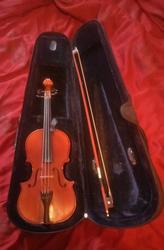 Продам скрипку